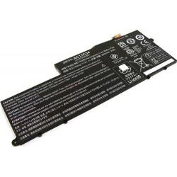 Acer Aspire V5-132 V5-132P V5-122 V5-122P AC13C34 Series Baterai Laptop