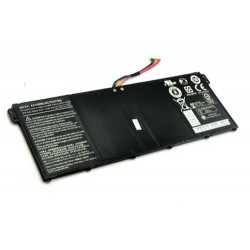 Acer Aspire AC14B8K E3-111 E3-112 E3-112M ES1-512 V3-111 V3-111P V5-122 V5-122P V5-132 V5-132P Series Baterai Laptop
