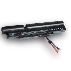 Acer Aspire TimelineX 3830T 3830TG 4830T 4830TG 5830T 5830TG Series Baterai Laptop
