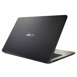 ASUS Notebook X441BA-GA911T Black AMD A9-9425 4GB 1TB 14Inch Win 10