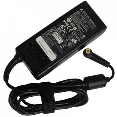 Adaptor Original Laptop ACER (DELTA) 19V 3.42A