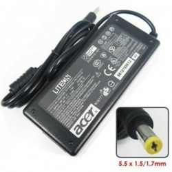 Adaptor Compatible Laptop Acer 19V 3.42A
