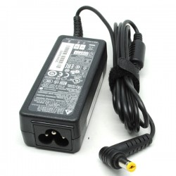 Adaptor Compatible Laptop Acer 19V 1.58A