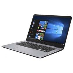 Asus VivoBook X505ZA-BR701T Dark Grey AMD Quad-Core R7-2700U 8GB 1TB 256GB 15.6 Inch Win 10