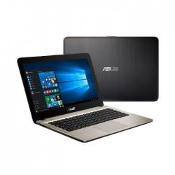 Asus Notebook X441UB-GA042T Intel Core i3-6006U 4GB 1TB 14 Inch Win 10