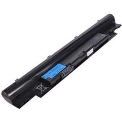 DELL Inspiron 13Z N311z 14Z N411z V131 V131R V131D Series Baterai Laptop