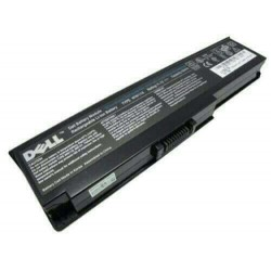 Dell Vostro 1420 1400 FT080 FT092 FT095 MN151 NR433 Series Baterai Laptop