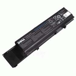 Dell Vostro 3500 3400 3700 Series Baterai Laptop