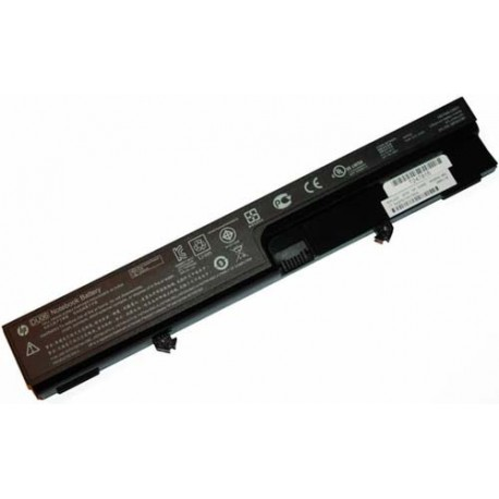 HP Compaq 510 515 CQ510 CQ515 HP540 HP541 HP610 HP615 Pavilion DV2500Z DX6500 Series Baterai Laptop