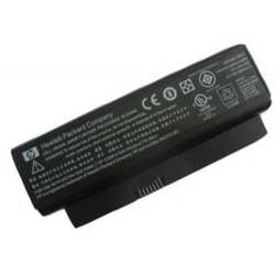 HP Compaq Presario CQ20 CQ20-100 CQ20-200 2230 Baterai Laptop