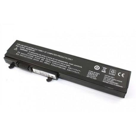 HP Pavilion DV 3000 DV3100 DV35000 Series HSTNN-OB71 Baterai Laptop