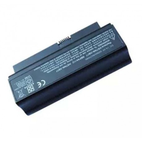 HP Probook 4310 4210s 4311s Series Baterai Laptop
