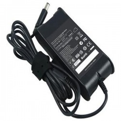 Adaptor Original Laptop DELL PA-12 19.5V 3.34A (Bulat Jarum)