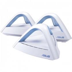 Asus Lyra Trio AC1750 Dual Band Mesh WiFi System