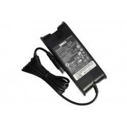 Adaptor Original Laptop DELL PA-10 19.5 4.62A