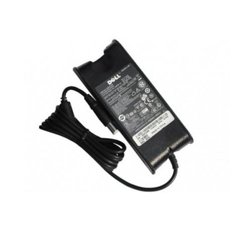 Adaptor Original Laptop DELL PA-10 19.5 4.62A