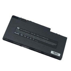 HP Pavillion DM3 DM3z DM3t DM3-1001 Series Baterai Laptop