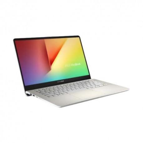 Asus Vivobook S330FA-EY502T Silver Intel Core i5-8265U 4GB 256GB 13.3 FHD Win 10