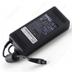 Adaptor Original Laptop DELL 20V 3.5A