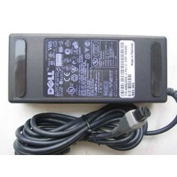Adaptor Original Laptop DELL 20V 4.5A