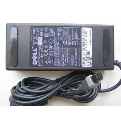 Adaptor Original Laptop DELL 20V 4.5A