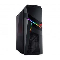 Asus ROG Strix GL12 Gaming Desktop Core i7-8700K/RTX2080_V8G/16G/2TB+256G PCIe/Win 10 Home