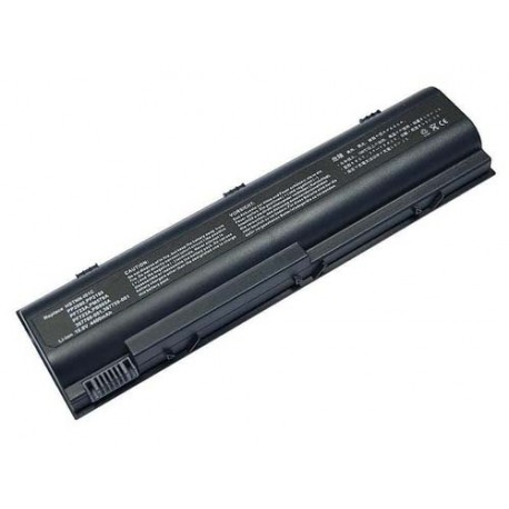 HP Pavilion DV1000 DV4000 DV4200 Ze2000 Compaq Presario M2000 V2000 V4000 V5000 C300 C500 Baterai Laptop