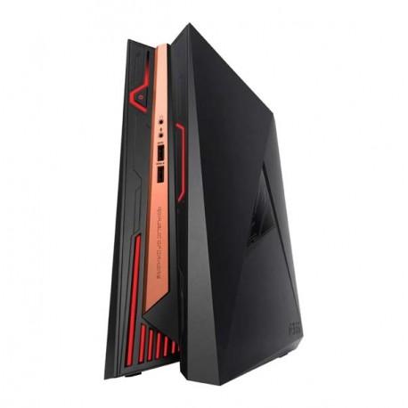 Asus ROG GR8 II Desktop Intel Core I7 7700/ 16GB/ 128GB/ 1TB/ W10/ GTX1060