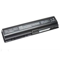HP Pavilion DV2000 DV6000 Presario V3000 V6000 C700 A900 F5 Series Baterai Laptop