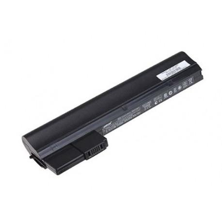 HP Mini 110-3500 110-3550 110-3600 110-3700 Series Baterai Laptop