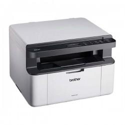 Brother DCP-1601 Printer Mono Laser Multifunction