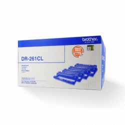 Brother DR-261CL Drum Unit Printer Cartridge