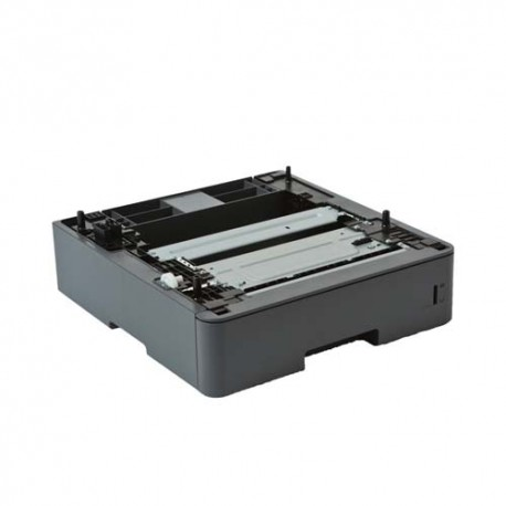 Brother LT5500 Optional 1 Tray x 250 Sheets (black)