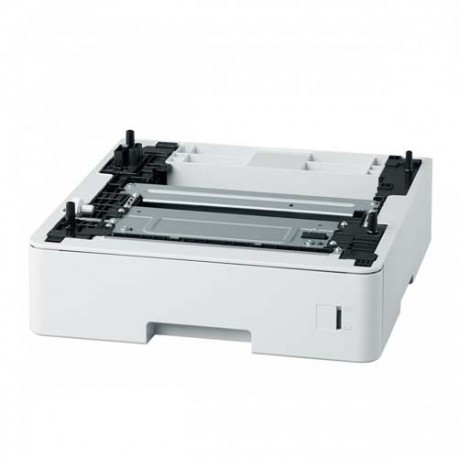 Brother LT5505 Optional 1 tray x 250 sheets (white)