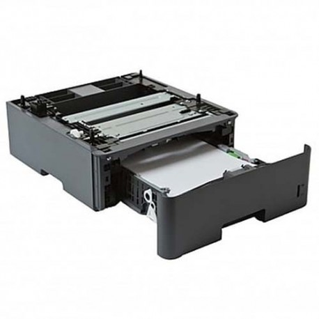 Brother LT6500 Optional 1 Tray x 520 Sheets (black)