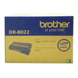 Brother DR-B022 Mono Drum Cartridge For DCP-B7535DW MFC-B7715DW