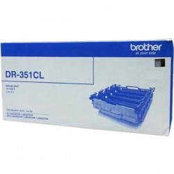 Brother DR-351CL Colour Drum