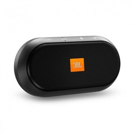 JBL Control X Wireless Speaker Stereo Bluetooth Portabel Black