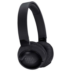 JBL TUNE 600BTNC Headphone On-ear Nirkabel
