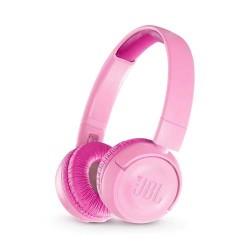 JBL JR300BT Headphone On-ear Nirkabel