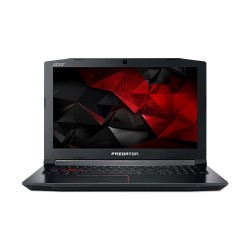 Acer Predator 15 G3-572 i7-7700 16GB 128GB SSD + 1TB HDD 15.6-inch Win 10 Laptop Gaming
