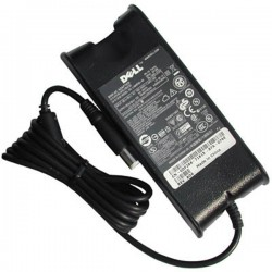 Adaptor Laptop Dell PA-12 19.5V 3.34A Compatible