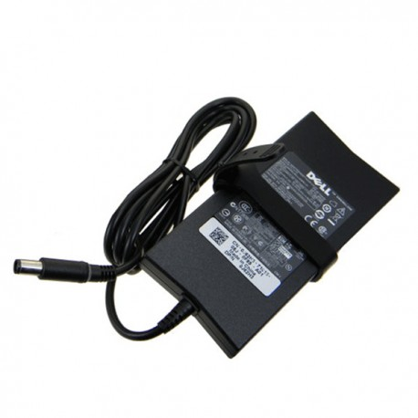 Adaptor Laptop DELL PA-3E 19.5V 4.62A