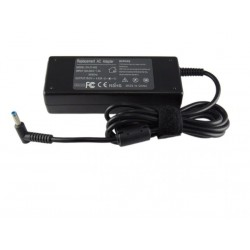 Adaptor Laptop DELL 19.5V 4.62A Small Plug Original