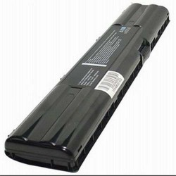 Asus A3 A4 A40 A42 Series Baterai Laptop