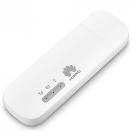 Huawei E8372 4G LTE 150Mbps Unlock USB Modem