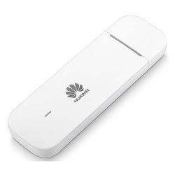 Huawei E3372 4G LTE Unlock USB Modem