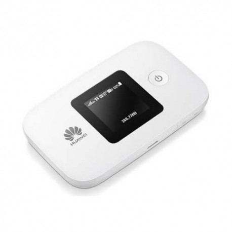 Huawei E5577 XL GO 3G 4G LTE Unlock Modem Wifi Router