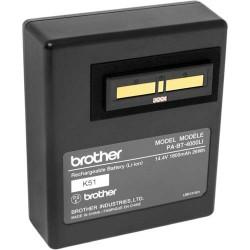 Brother PA-BT-4000LI Battery Printer Tubing