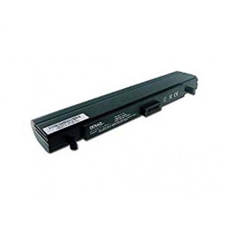 Asus W5000 Baterai Laptop